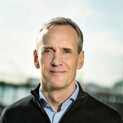 Jesper Lohmann