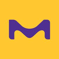 Merck Group logo
