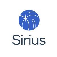 Sirius Support logo
