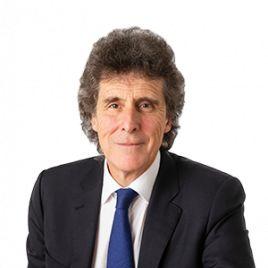 Jim Pettigrew