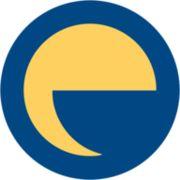 Roquette Frères S.A. logo