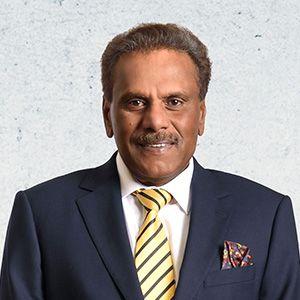 Datuk R. Karunakaran