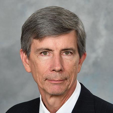 Joseph S. Tracy