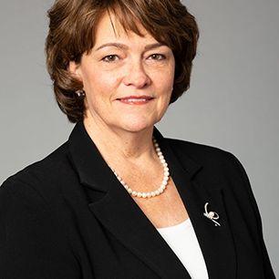 Cynthia Palladino