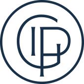 Integrity Growth Partners logo