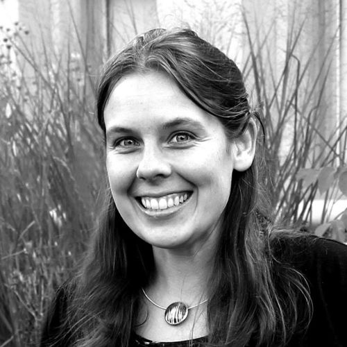 Kate Preissler