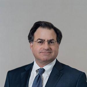 John S. Weinberg