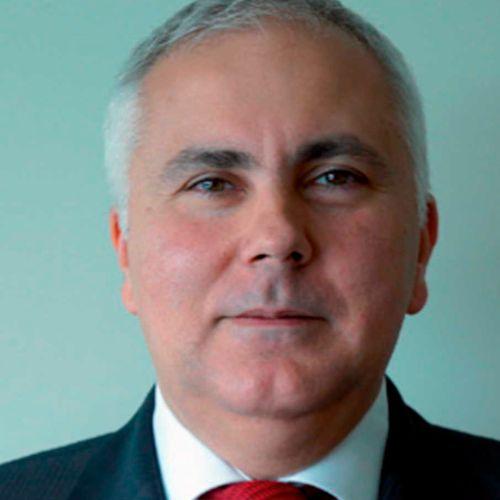 Jean-Francois Balay