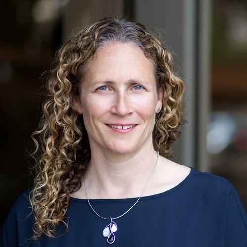 Profile photo of Kim Kearns, Director, Professional Services, OD&D at Critigen