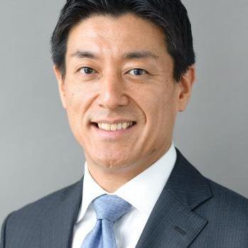 Takeshi Tanaka