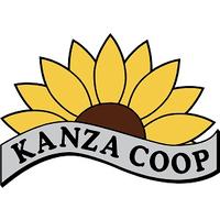 Kanza Cooperative Association logo