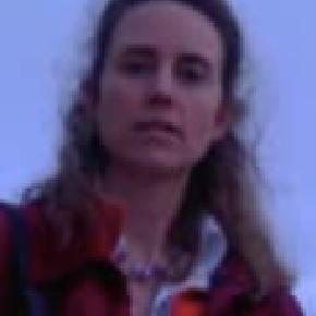 Elisabeth Carpenter