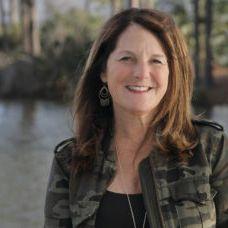 Gina Sprenger