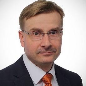 Heikki Untamala