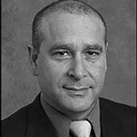 Profile photo of Eran Ziv, Advisory Board Member at Safe-T Data