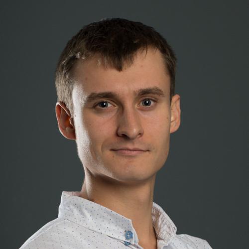 Aleksey Narko