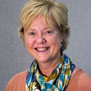 Lori Freudenberg