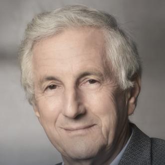 Profile photo of Eddy Shalev, Board Member at eToro