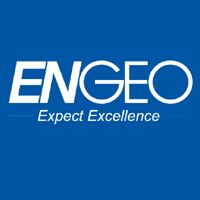 ENGEO logo