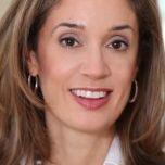 Mollie Rosen