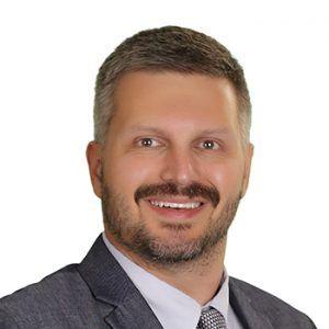 Nate Deskins
