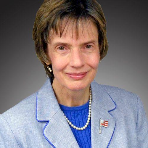 Margaret E. Myers