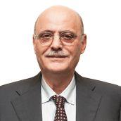 Egidio Romitelli