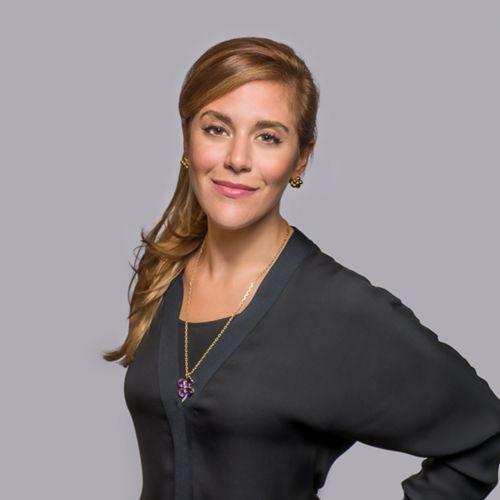 Julia Novaes Roux