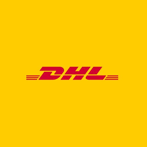 dhl-company-logo