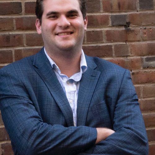 Matt Dubin