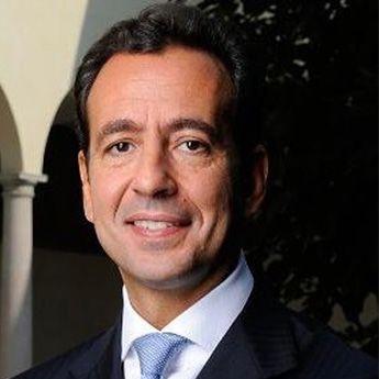 Andrea Potsios