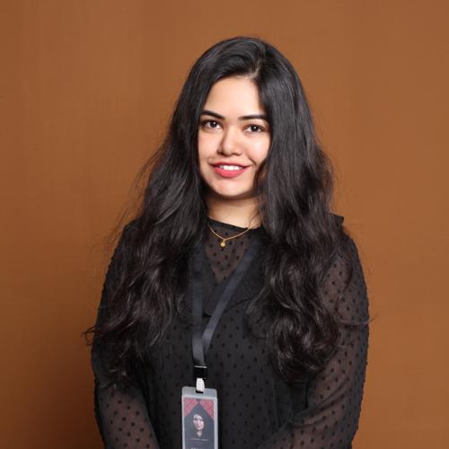 Farhana Preeti
