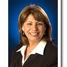 Evelyn Vidal-Roles