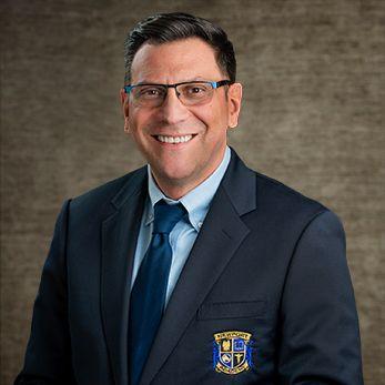 Manny Occhiogrosso