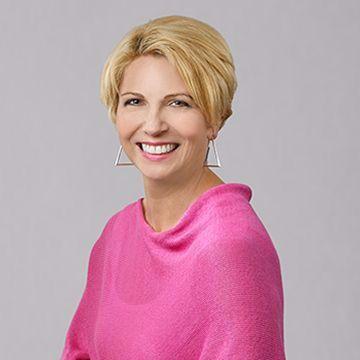 Kathy V. Turner