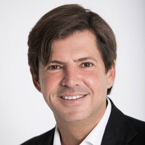 Olivier François