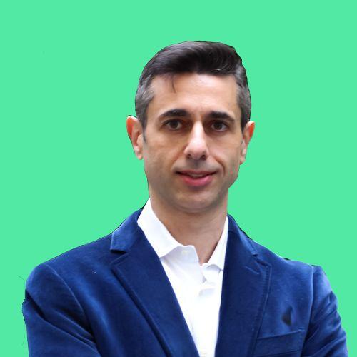 Maurizio Greco