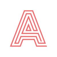 Affari Co. logo
