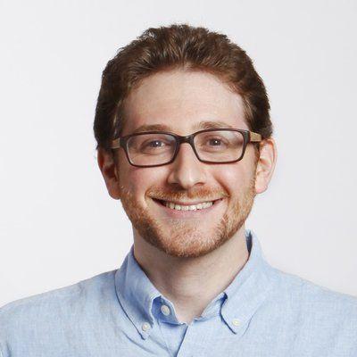 Danny Moldovan