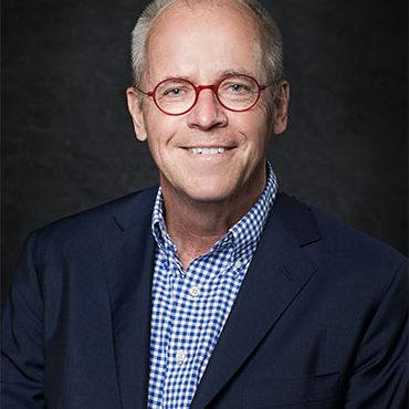 Magnus Sundström
