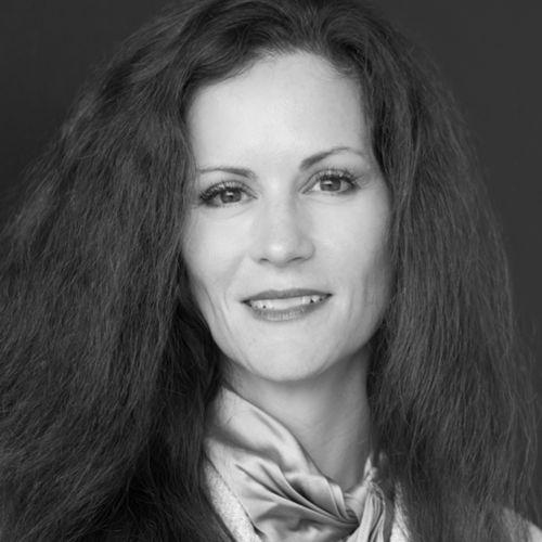 Kristen Duffy Lavelle