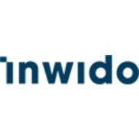 Inwido AB logo