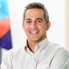Jason Krikorian