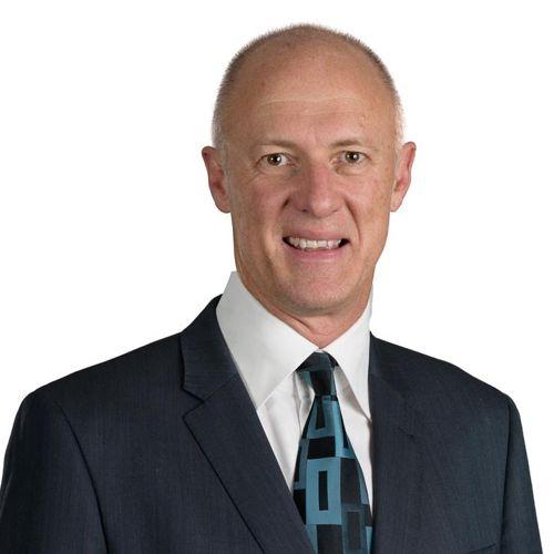 Tim Urquhart