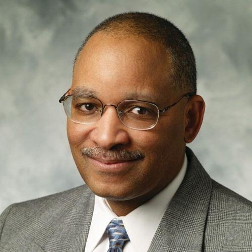 Paul N. Harris
