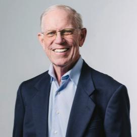 Bob Dowdell