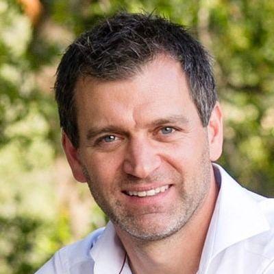Daniel Graf