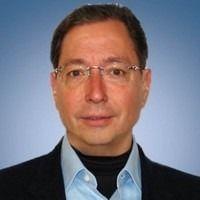 Alejandro Picos