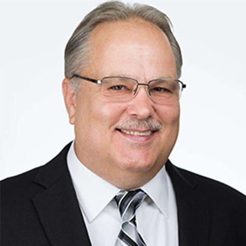 David Keimig