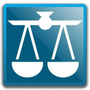 Attorneys.mk - Lawyers, Law firms, Advocates, Barristers, Solicitors and Attorneys in Macedonia logo